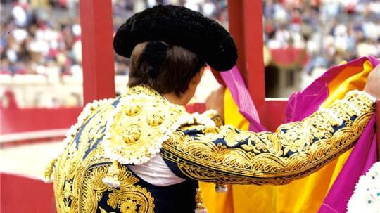 torero bayonne lachepaillet Erronda evenements agence evenementielle