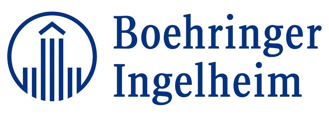 Boehringer-Logo-2