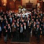 Gastronmie Chateau Arcangues Pays Basque