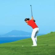 golf-biarritz-imperatrice-chiberta-le-cercle-evenements-e1395350346724