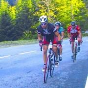 groupe-cyclisme-pays-basque-tour-de-france-e1395348037728