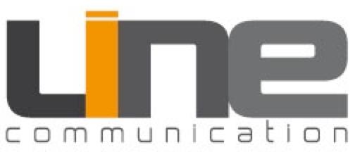 Line communication