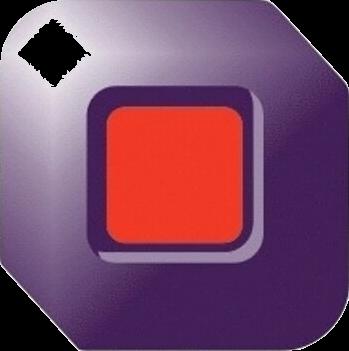 logo-GA-toulouse