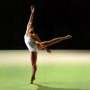 Malandain Biarritz Ballet pays basque
