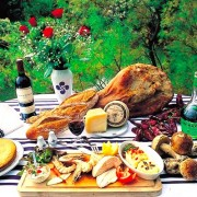 produits regionaux basque degustation pays basque