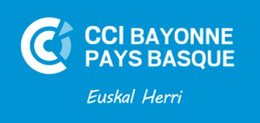 CCI chambre de commerce industrie bayonne