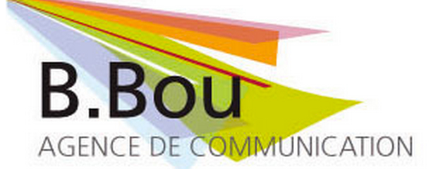 Studio B Bou communication