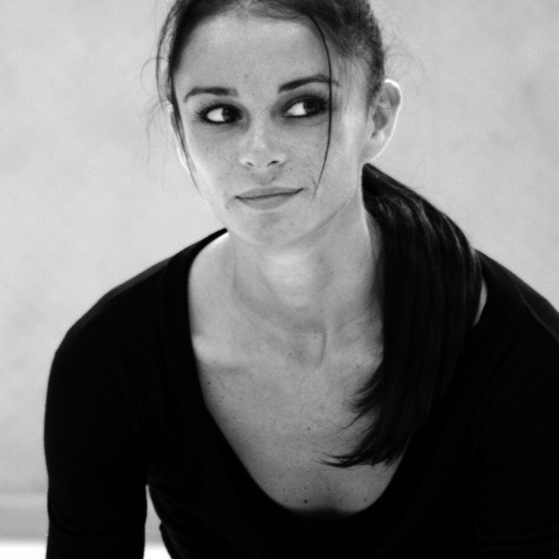 Silvia magalhaes Erronda evenements agence voyage pays basque