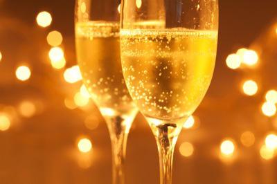 champagne-semana-grande-le-cercle-evenements