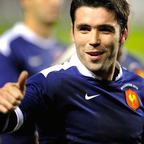 dimitri-yachvili-biarritz-olympique-rugby-XV-de-france