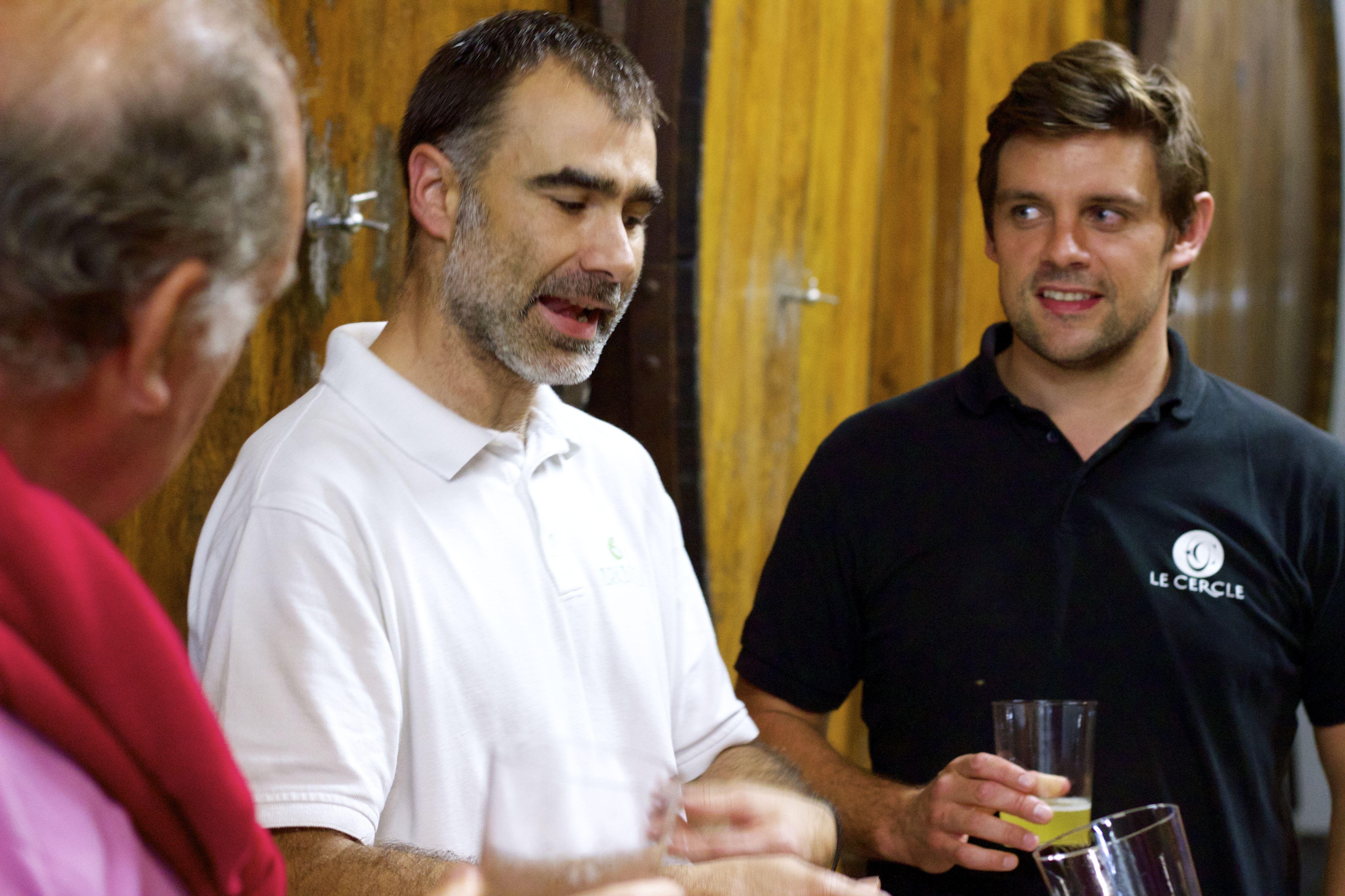 seminaire-cidrerie-sidreria-astigarraga-pays-basque-le-cercle-piment-espelette