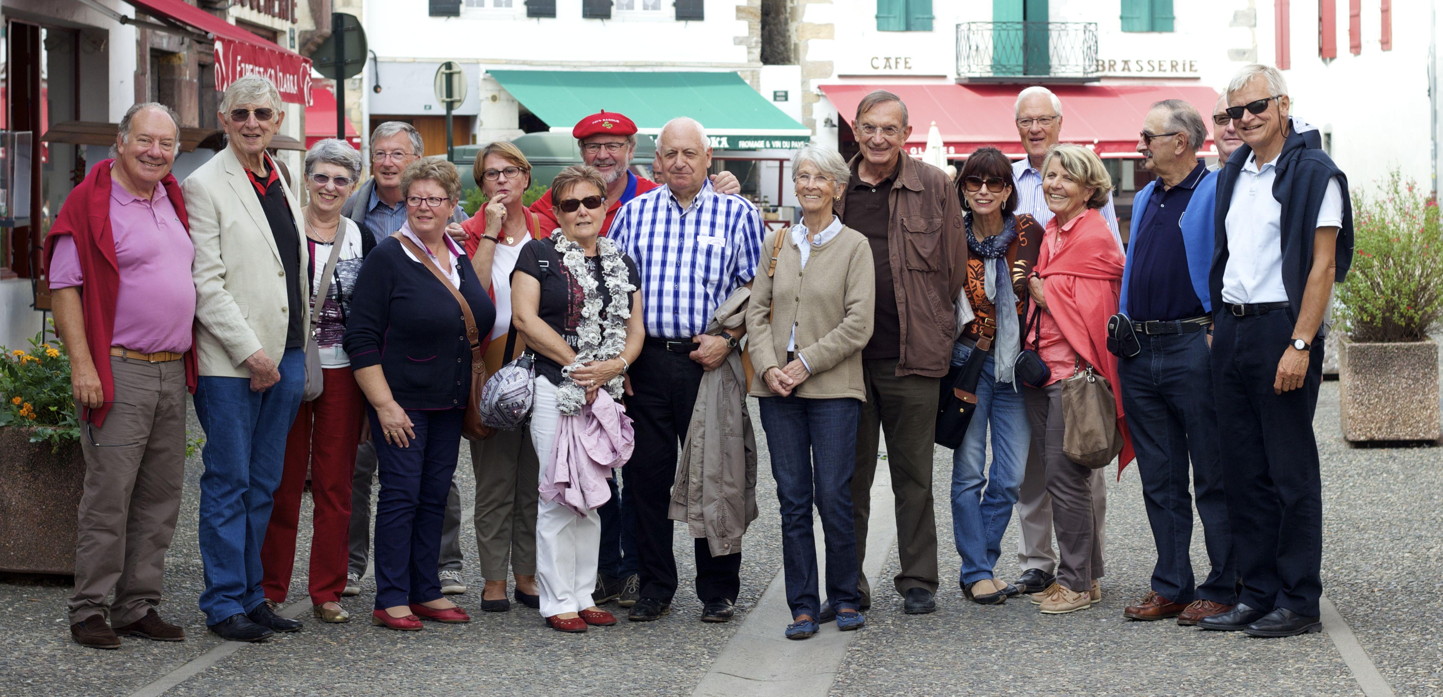 seminaire-decouverte-PSA-pays-basque-le-cercle-piment-espelette