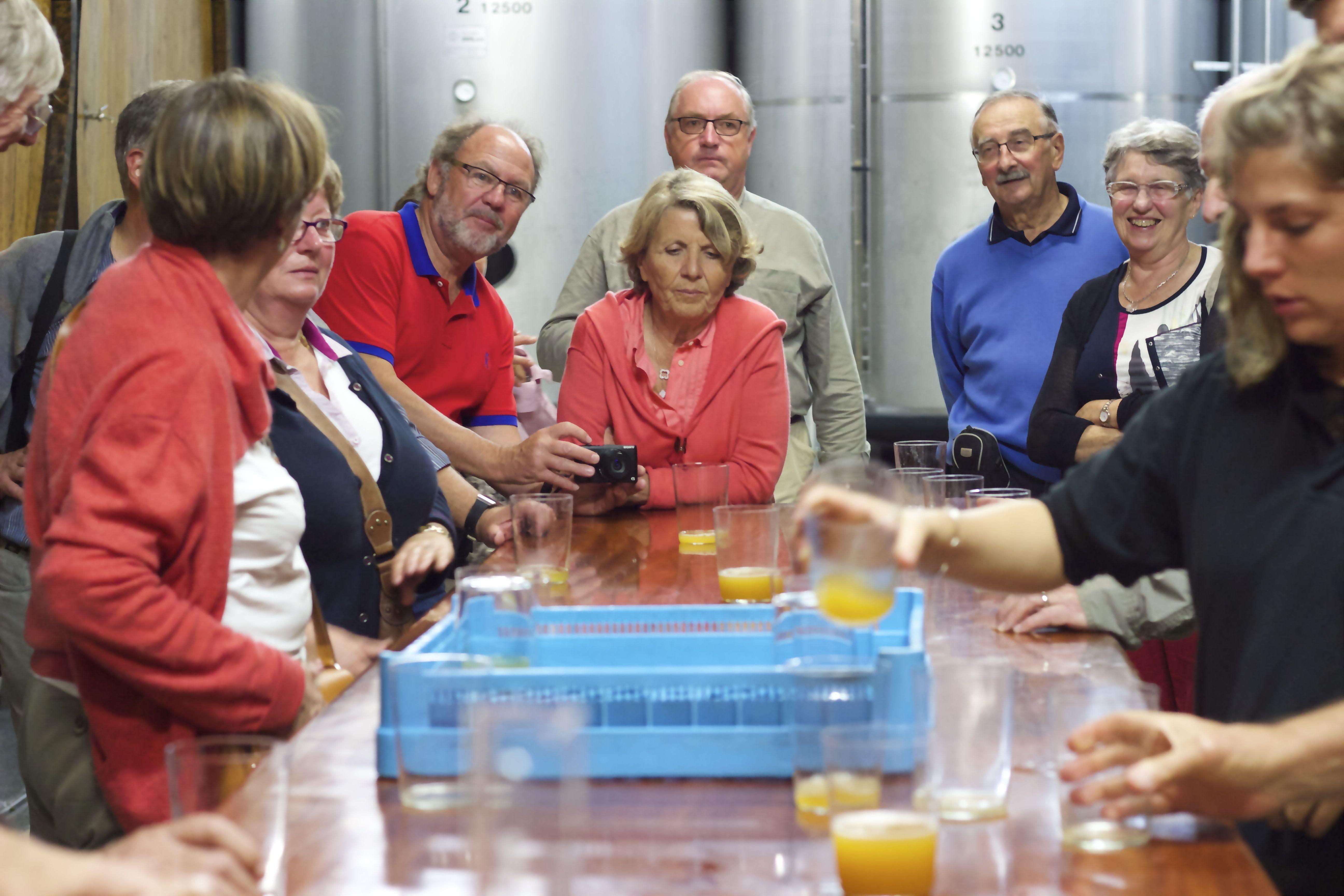 seminaire-degustation-privée-cidre-pays-basque-le-cercle-piment-espelette