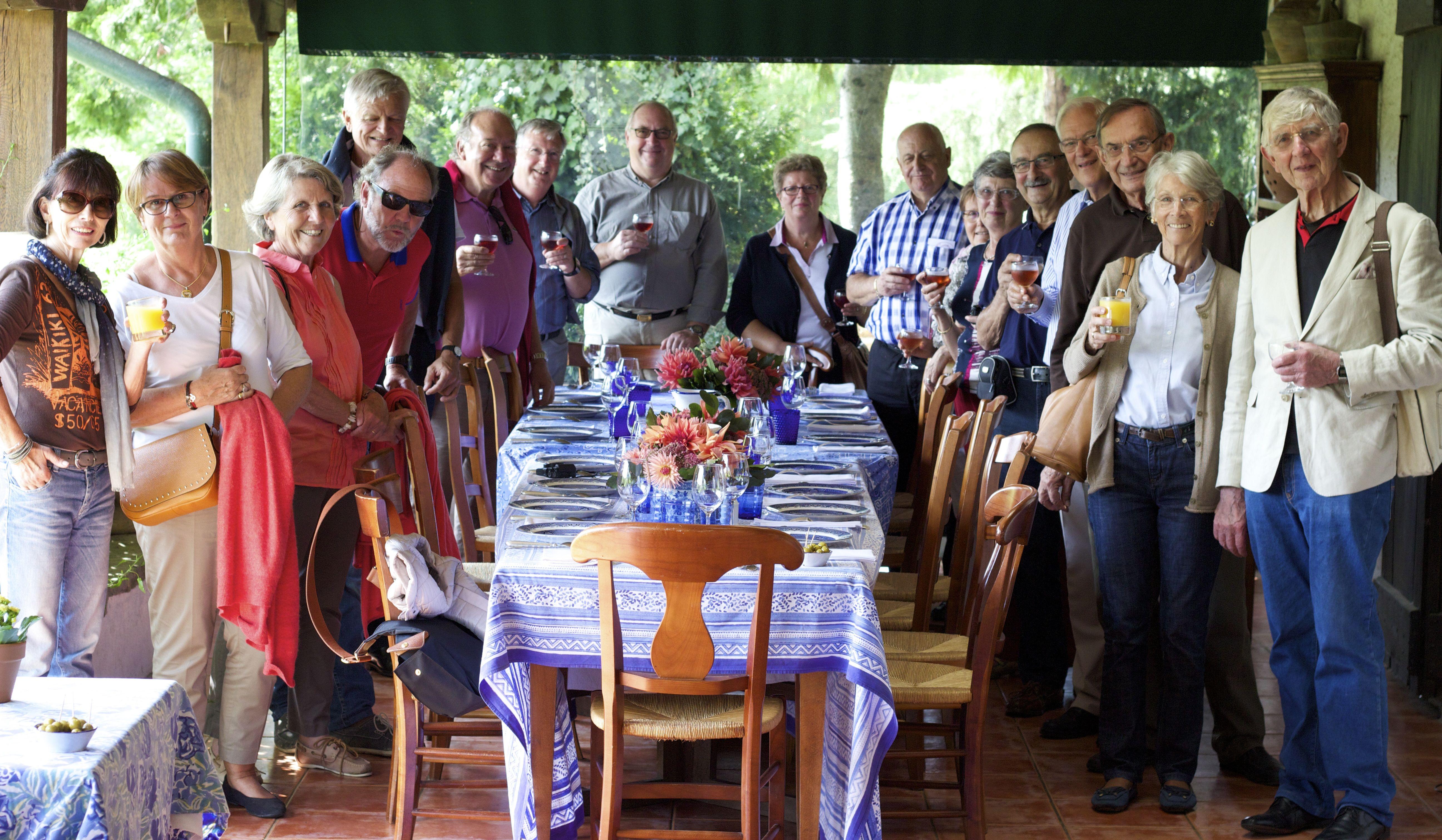 seminaire-entreprise-dejeuner-gastronomique-pays-basque-le-cercle-piment-espelette