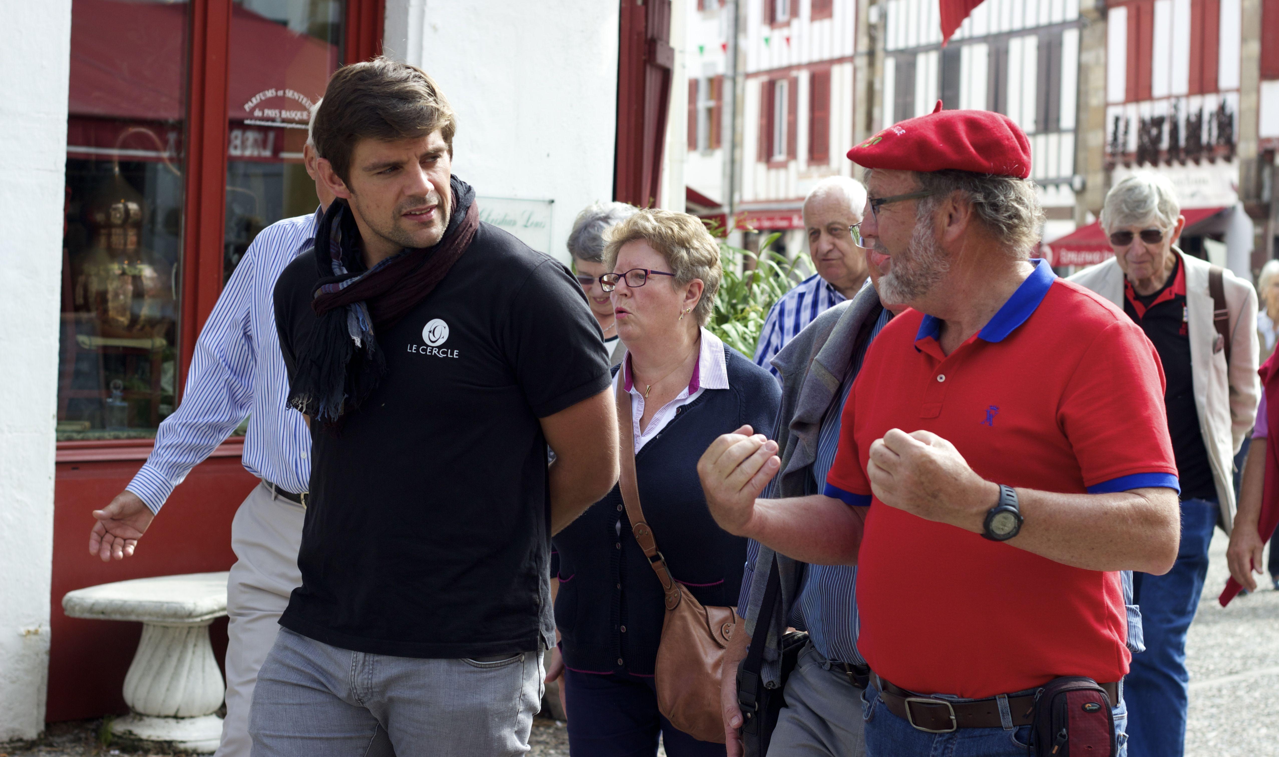 seminaire-pays-basque-le-cercle-visite-piment-espelette