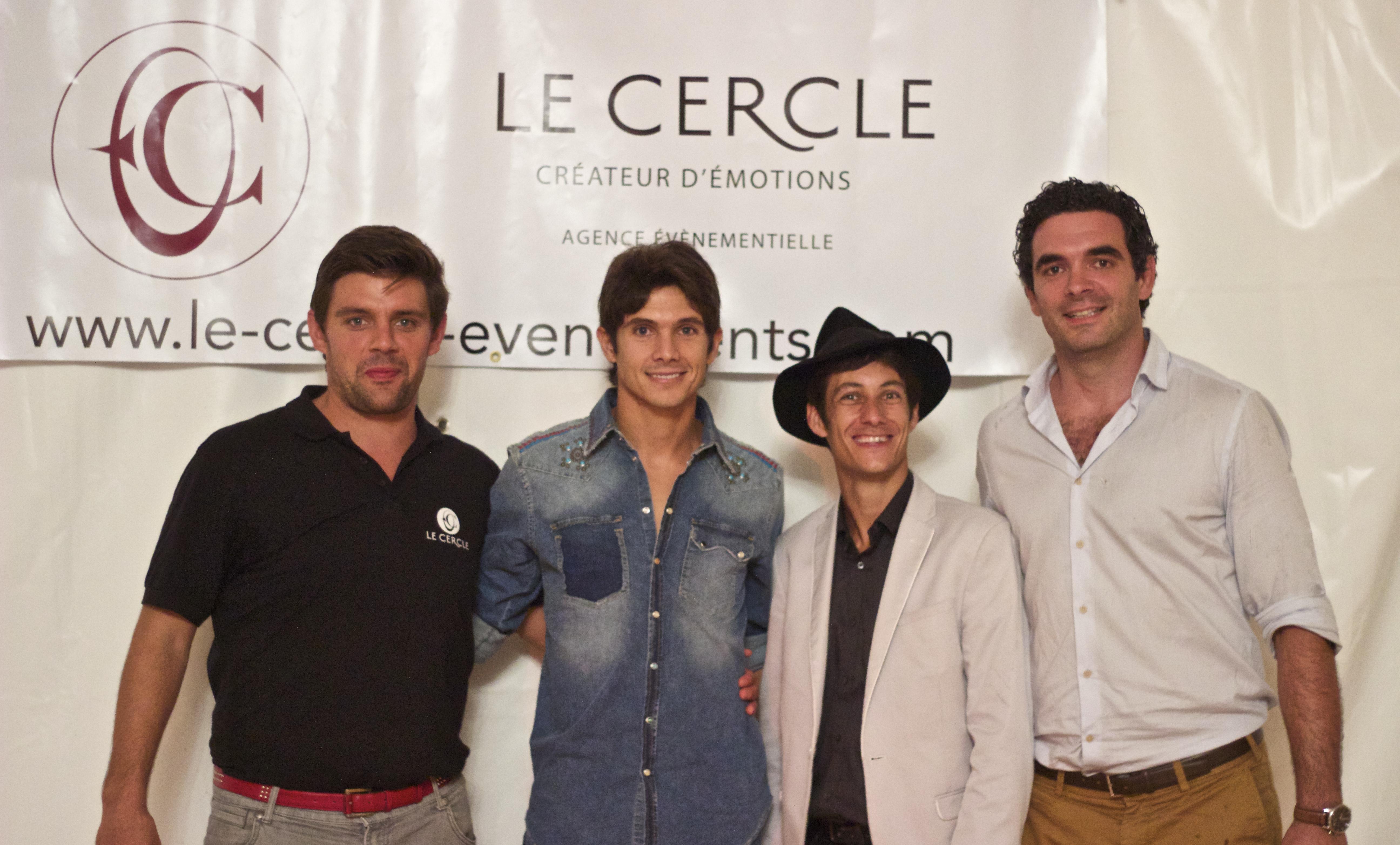 tertullia-castella-lescarret-le-cercle-evenements