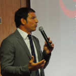 conference-sport-business-pays-basque-biarritz-marc-lievremont-le-cercle-evenements-8 - copie