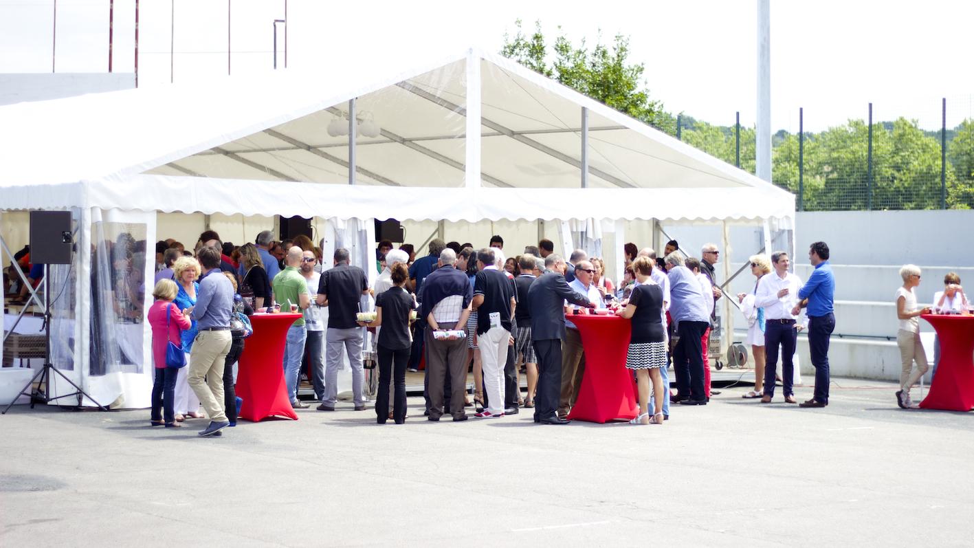 agence-evenementielle-seminaire-assemblée-générale-le-cercle-evenements-pays-basque-12