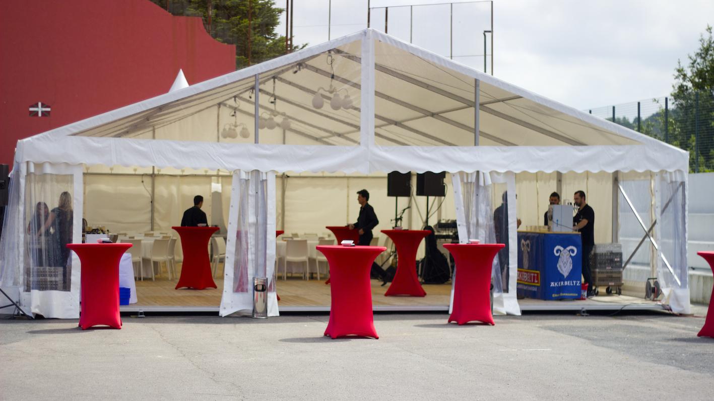 agence-evenementielle-seminaire-assemblée-générale-le-cercle-evenements-pays-basque-4