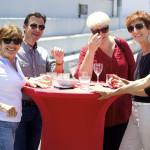 Assemblée-générale-agence-evenementielle-le-cercle-evenements-pays-basque-12