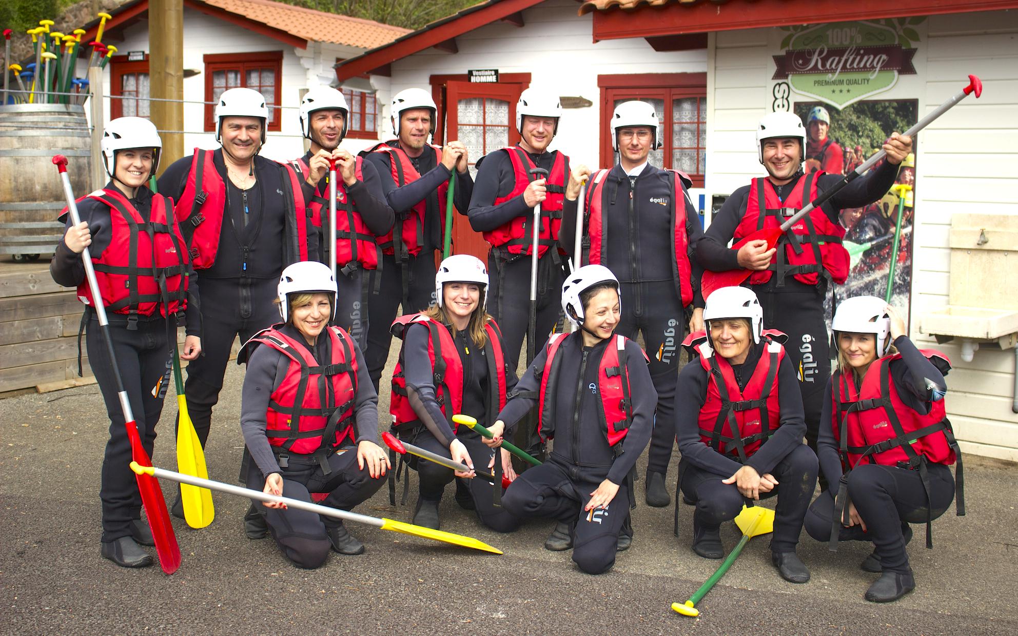 Grand-Hotel-Saint-Jean-de-luz-Incentive-pays-basque-seminaires-rafting-96