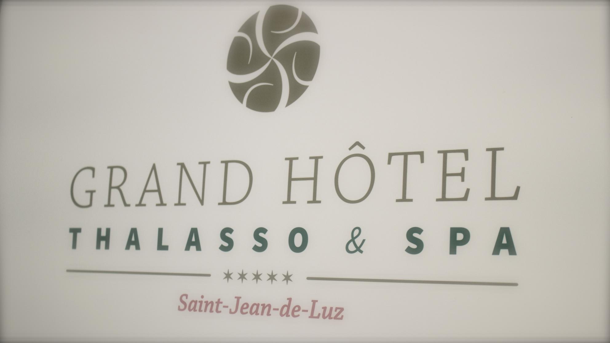 INAUGURATION-GRAND-HOTEL-saint-jean-de-luz-agence-evenementielle-pays-basque-le-cercle-evenements-061