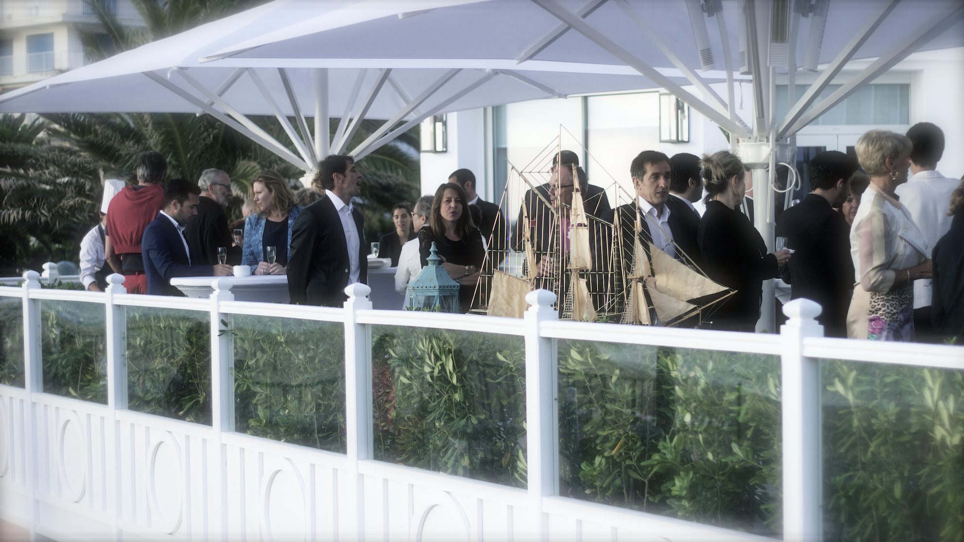 INAUGURATION-GRAND-HOTEL-saint-jean-de-luz-agence-evenementielle-pays-basque-le-cercle-evenements- 256