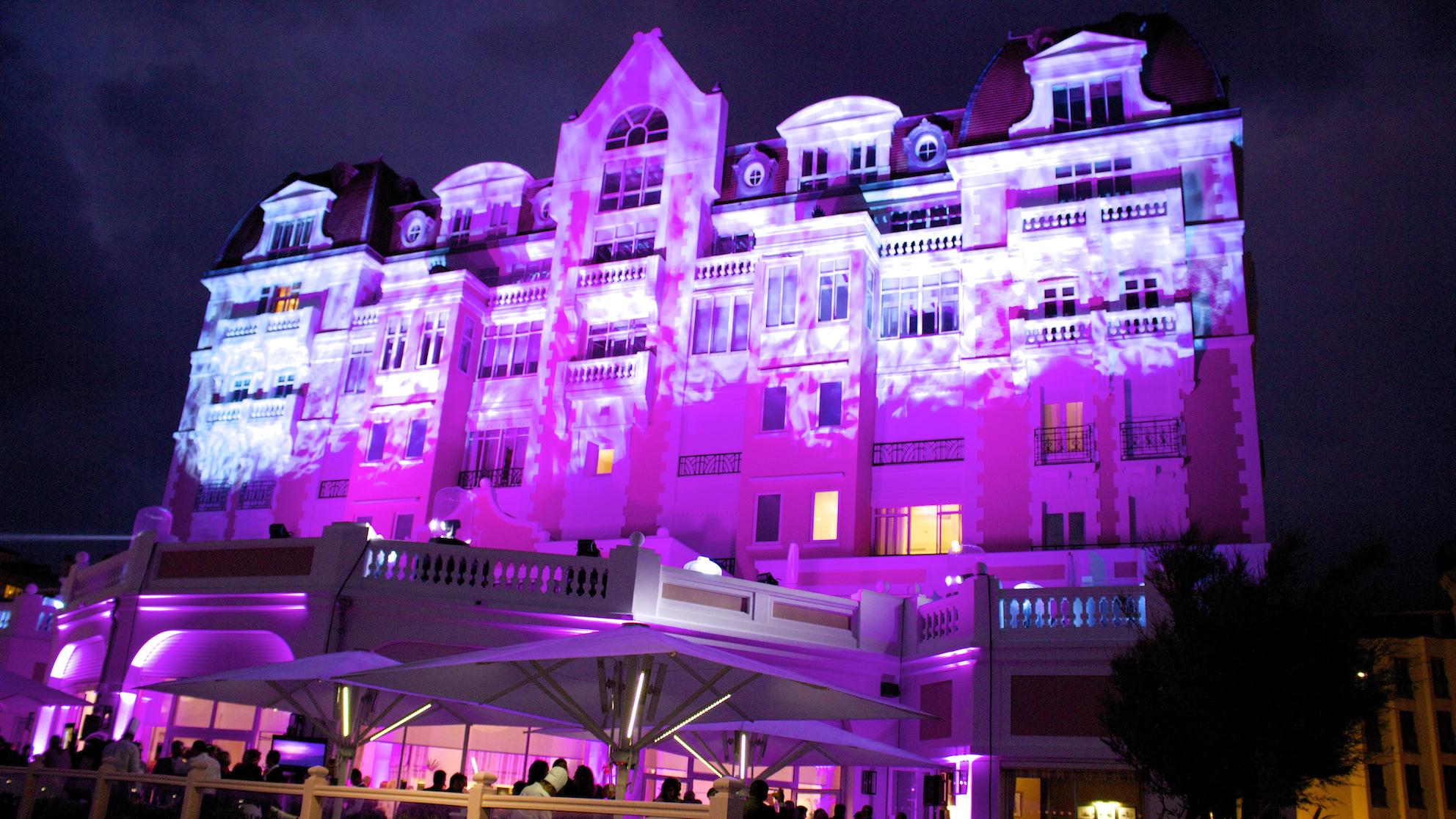 INAUGURATION-GRAND-HOTEL-saint-jean-de-luz-agence-evenementielle-pays-basque-le-cercle-evenements- 488