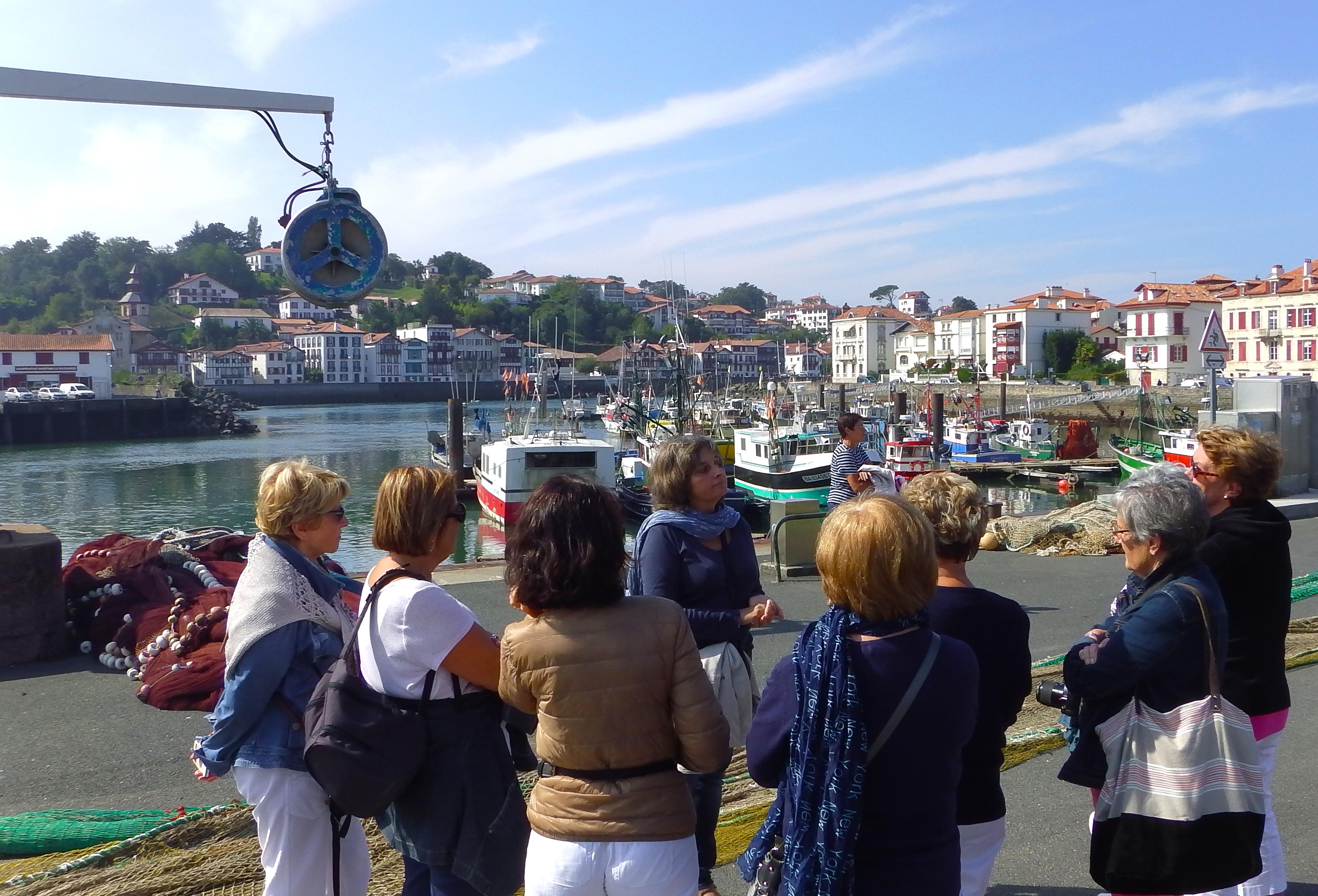 journée-visite-guidée-saint-jean-de-luz-agence-voyage-pays-basque-17