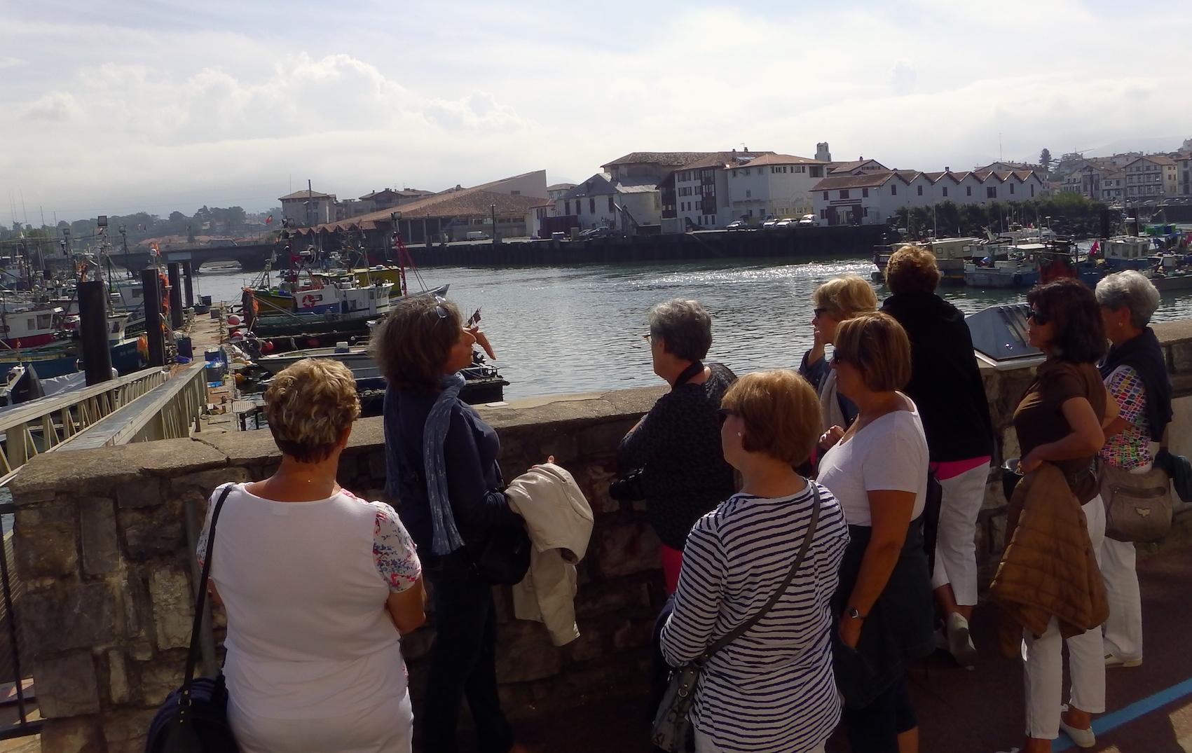 journée-visite-guidée-saint-jean-de-luz-agence-voyage-pays-basque-18