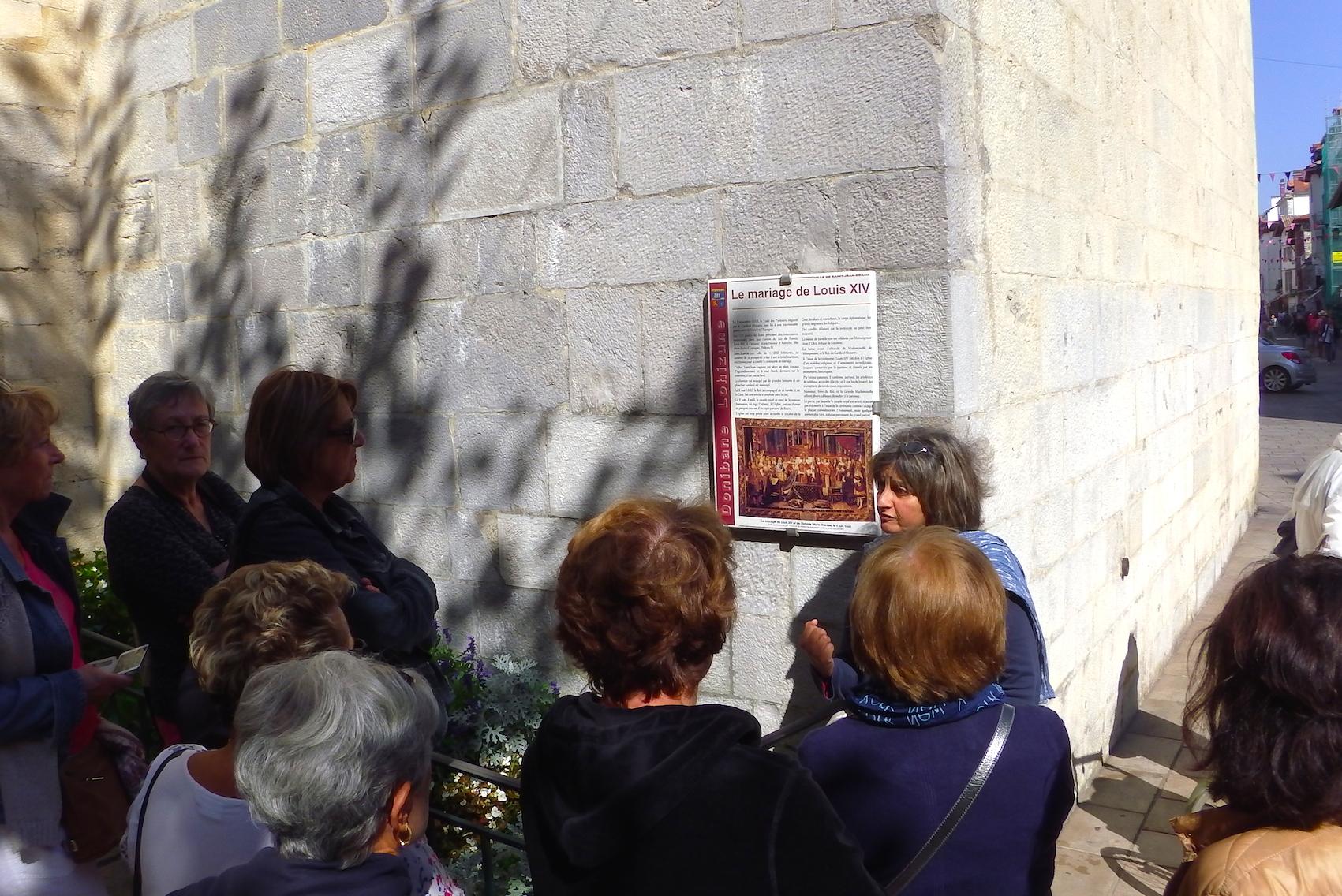 journée-visite-guidée-saint-jean-de-luz-agence-voyage-pays-basque-20