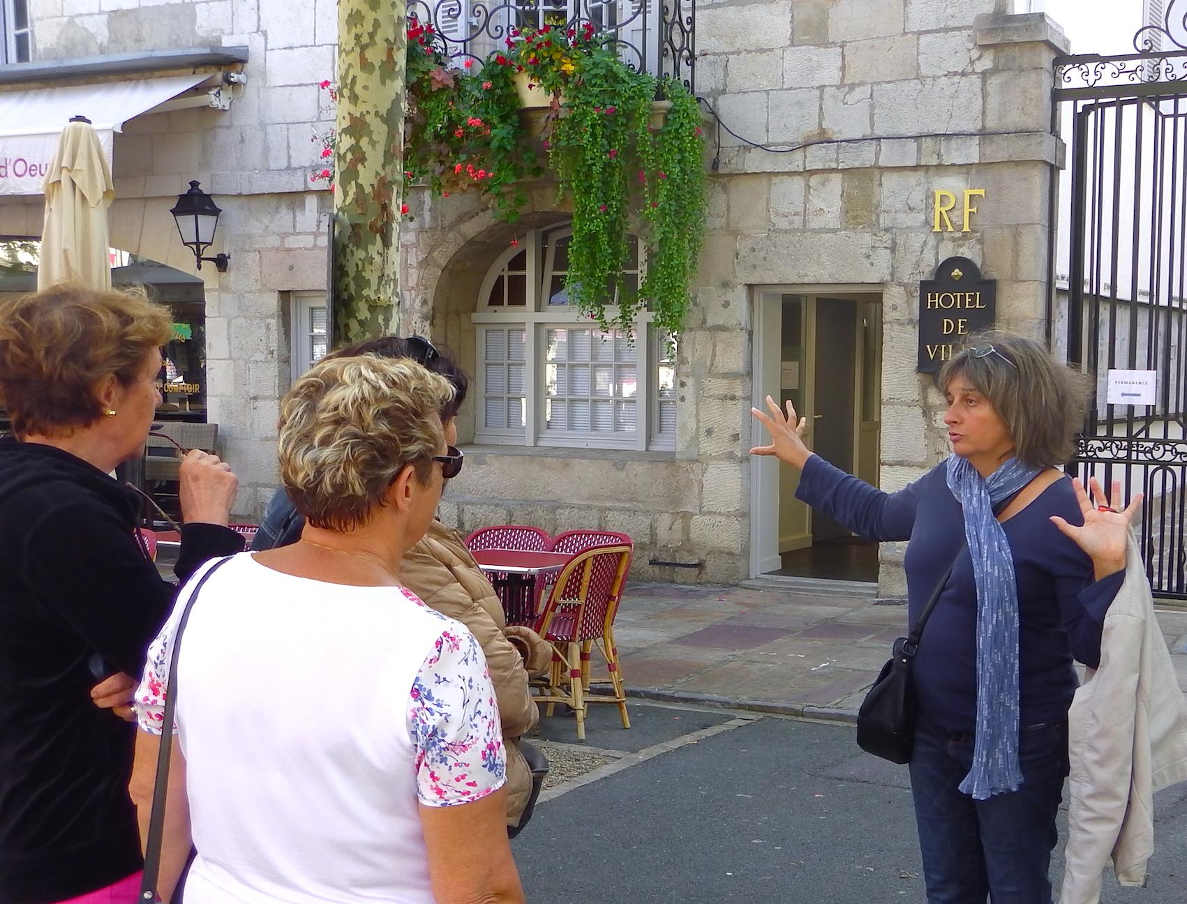 journée-visite-guidée-saint-jean-de-luz-agence-voyage-pays-basque-21