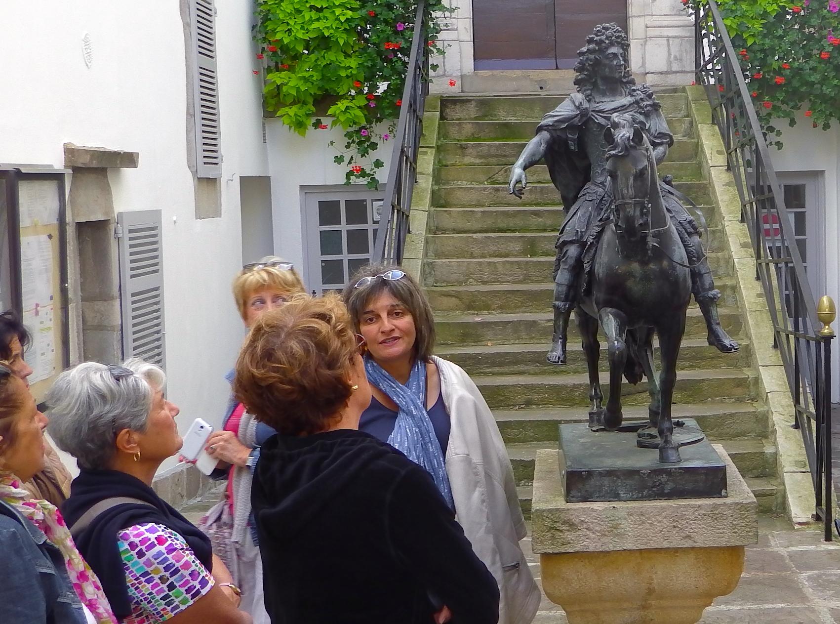 journée-visite-guidée-saint-jean-de-luz-agence-voyage-pays-basque-22