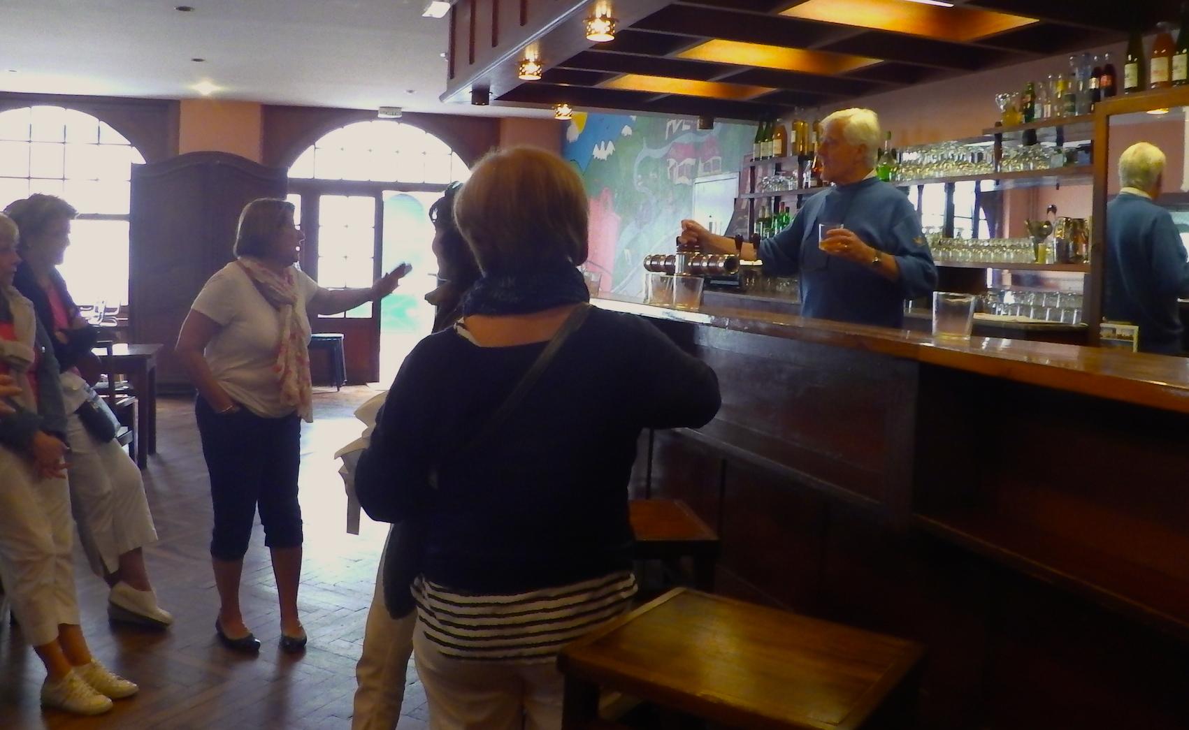 journée-visite-saint-jean-de-luz-agence-voyage-pays-basque-initiation-pelote-basque-15