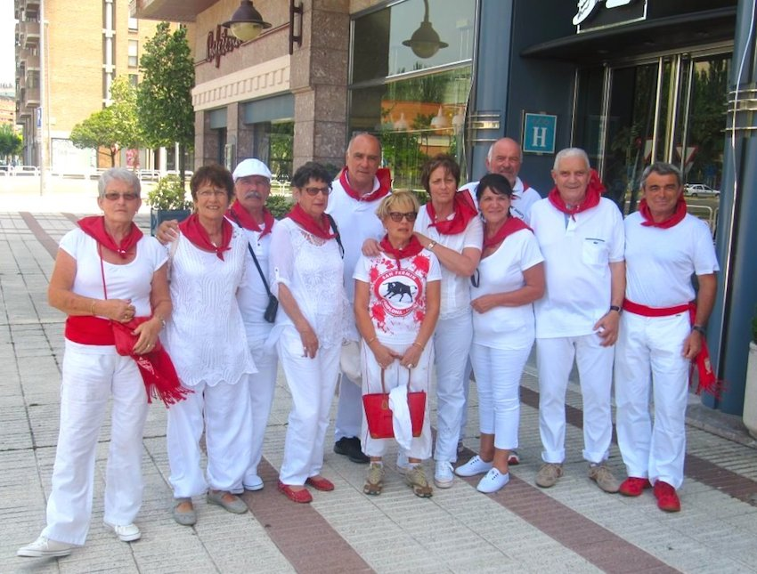 san-fermin-pampelune-agence-de-voyage-pays-basque-2015--1