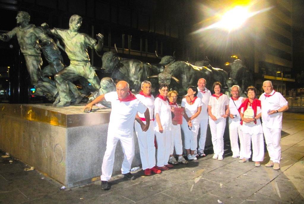 san-fermin-encierro-bullfigth-pampelune-agence-de-voyage-pays-basque-2015--11