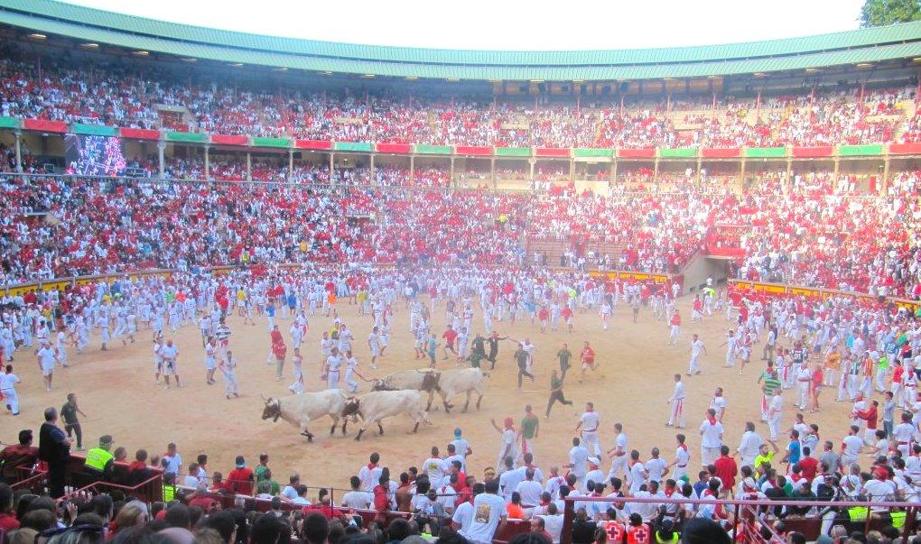san-fermin-encierro-bullfigth-pampelune-agence-de-voyage-pays-basque-2015--12