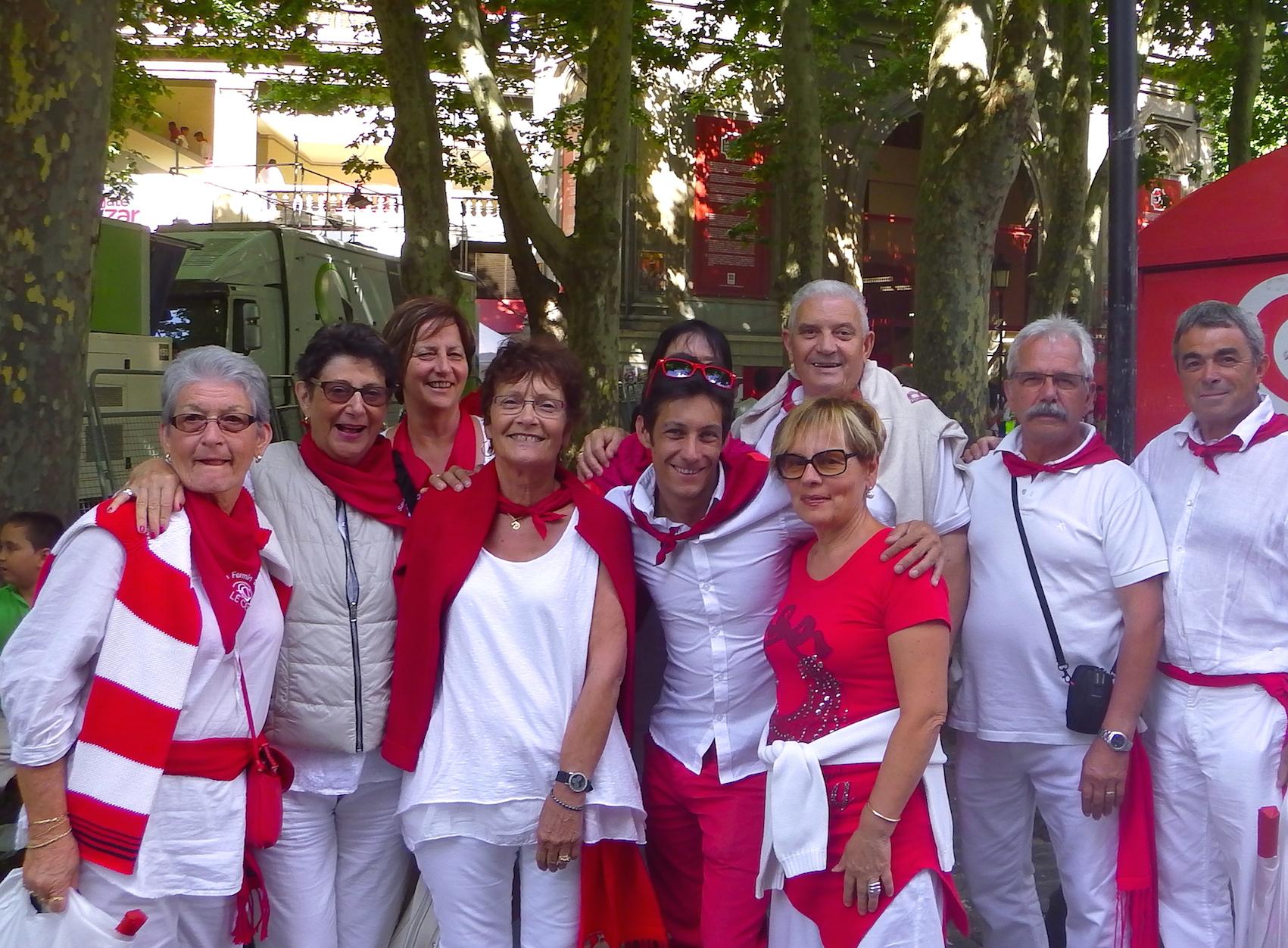 san-fermin-julien-lescarret-encierro-bullfigth-pampelune-agence-de-voyage-pays-basque-le-cercle-evenements--19