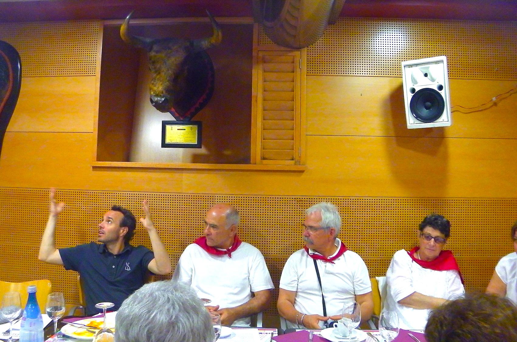 san-fermin-encierro-bullfigth-pampelune-agence-de-voyage-pays-basque-2015--6