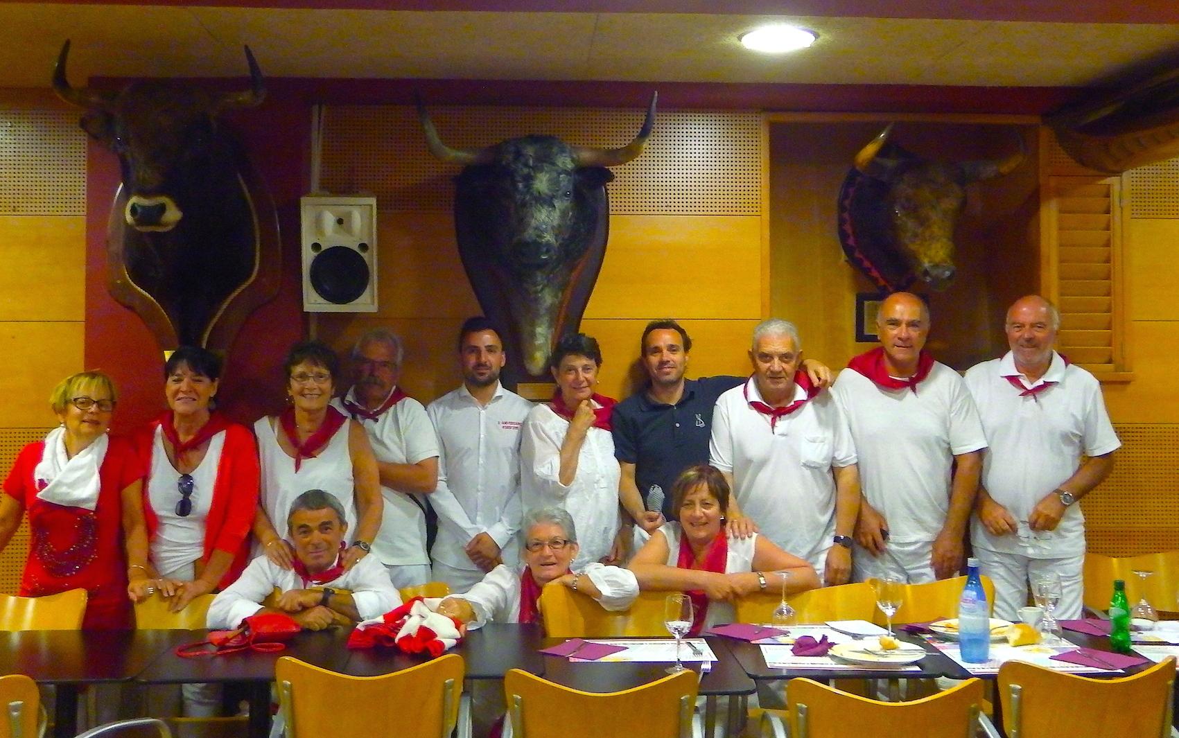 san-fermin-encierro-bullfigth-pampelune-agence-de-voyage-pays-basque-2015--8