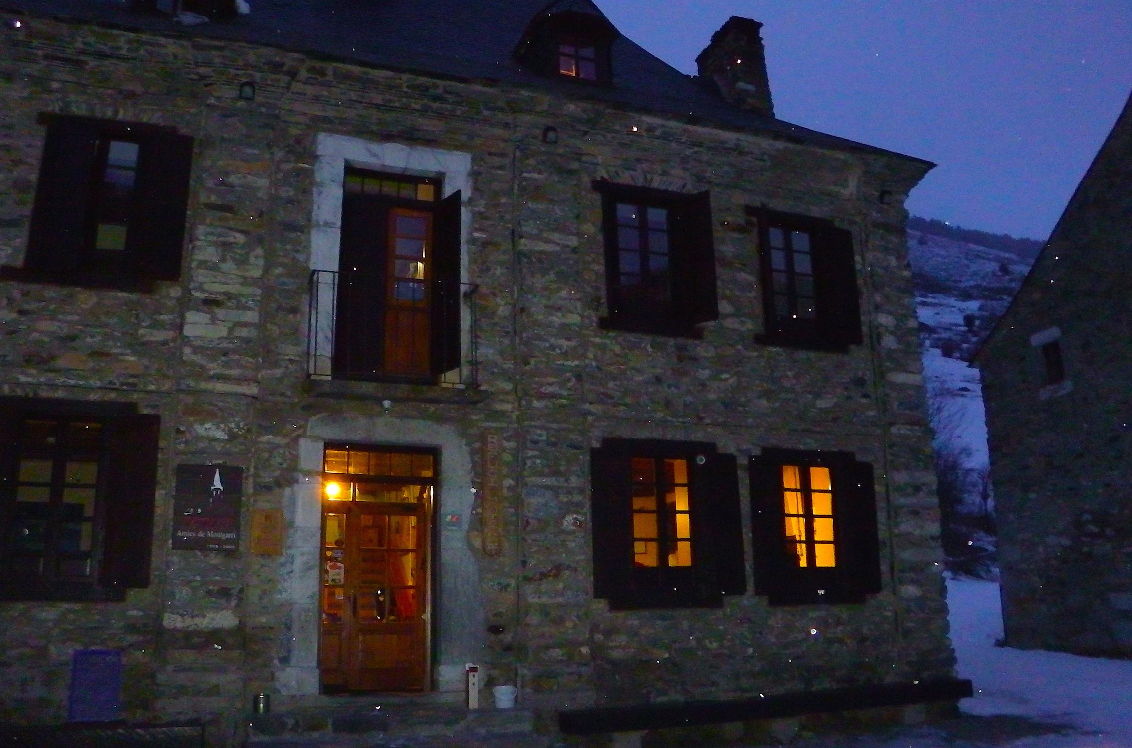 Séminaire-Pyrénées-Baqueira-Agence-evenementielle-pyrénées-le-cercle--12