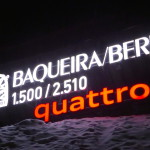 Séminaire Pyrénées Baqueira Agence evenementielle pyrénées Erronda--15