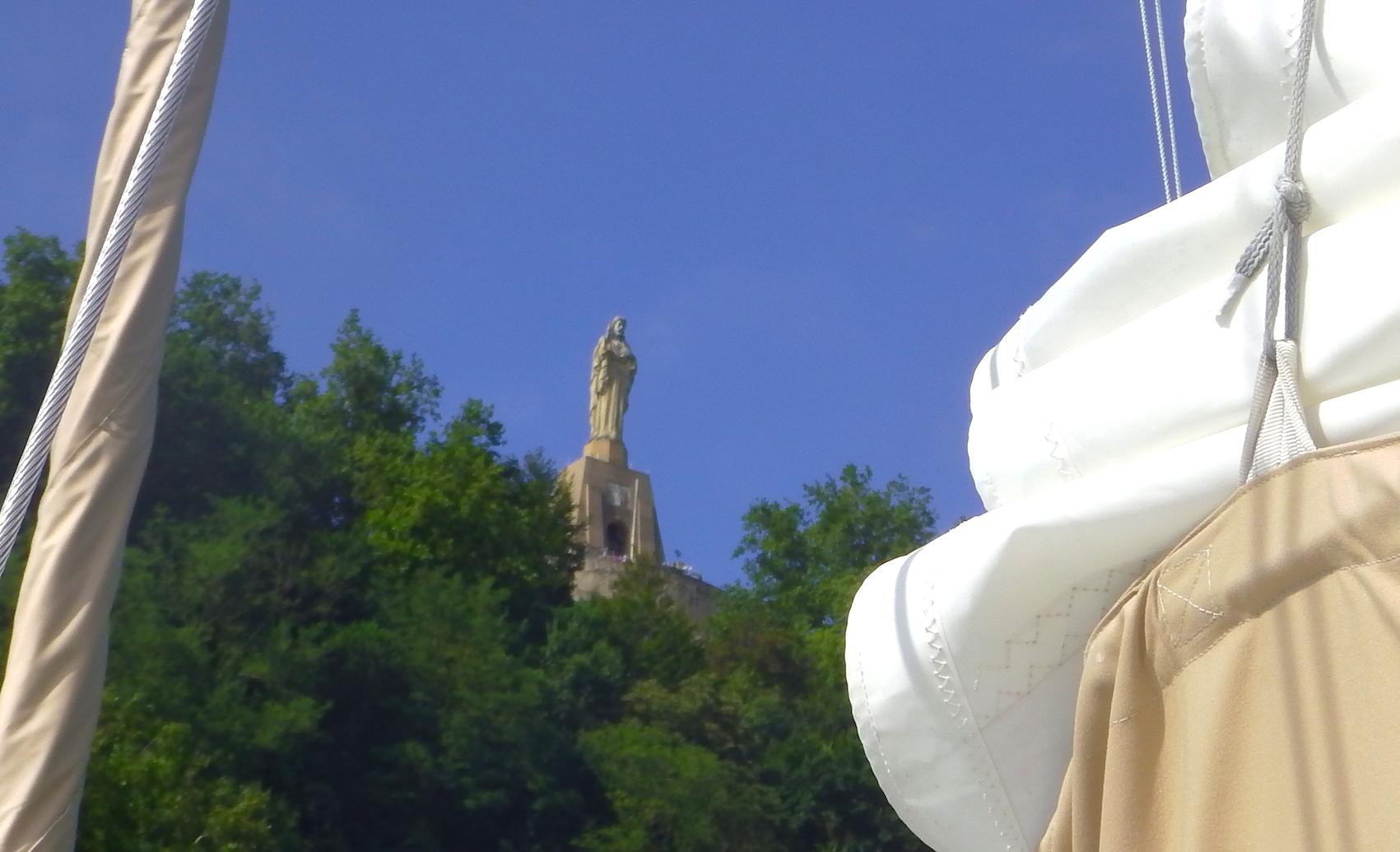 Semana-Grande-Feux-artifices-San-Sebastian-Le-cercle-evenements-agence-voyage-pays-basque-20