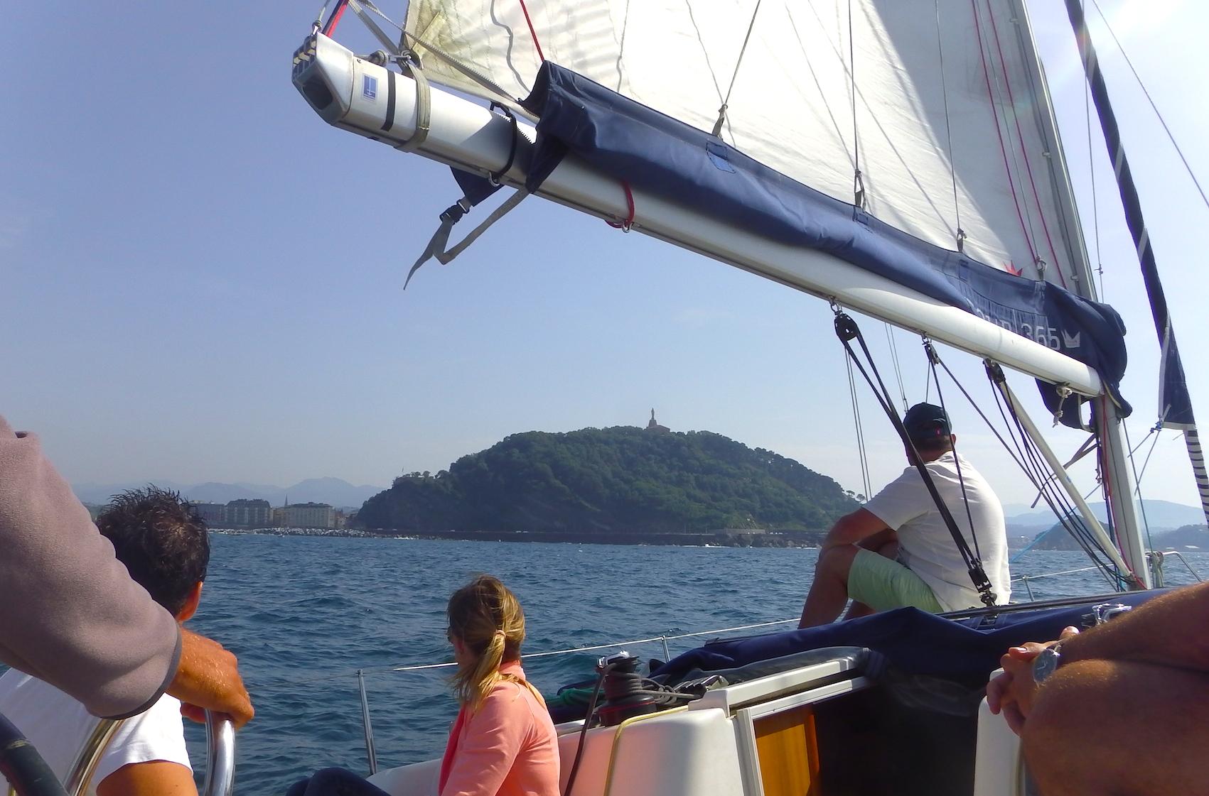 Semana-Grande-Feux-artifices-San-Sebastian-Le-cercle-evenements-agence-voyage-pays-basque-21