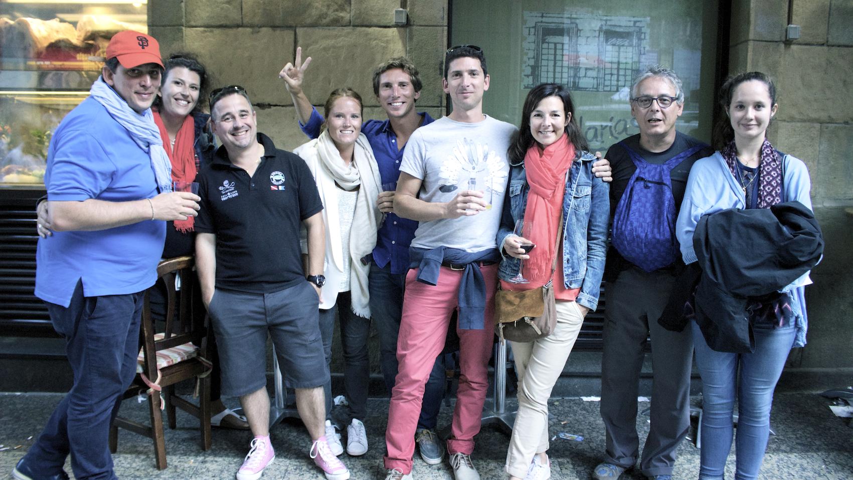 Semana-Grande-Feux-artifices-San-Sebastian-Le-cercle-evenements-agence-voyage-pays-basque-25