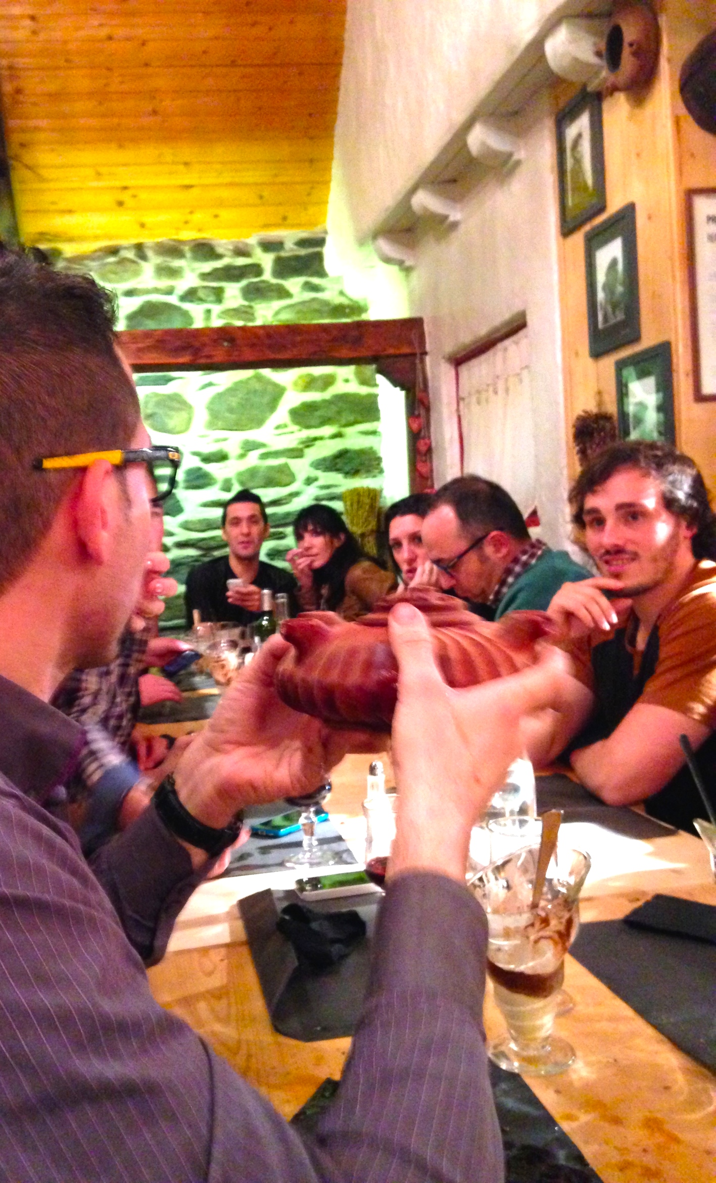 seminaire-pyrenees-bareges-le-cercle-evenements-agence-evenementielle-berner--1010