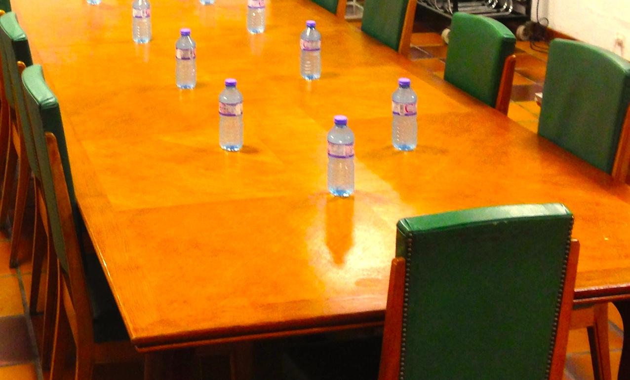 seminaire-pyrenees-bareges-le-cercle-evenements-agence-evenementielle-berner--12