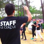 seminaire-commercial-sud-ouest-pays-basque-le-cercle-evenements-agence-evenementielle-17