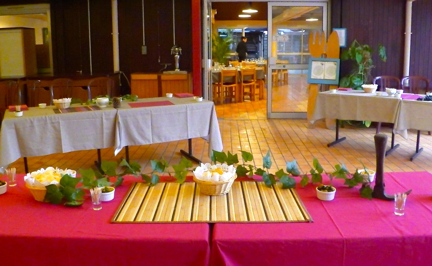 seminaire-commercial-sud-ouest-pays-basque-le-cercle-evenements-agence-evenementielle-19