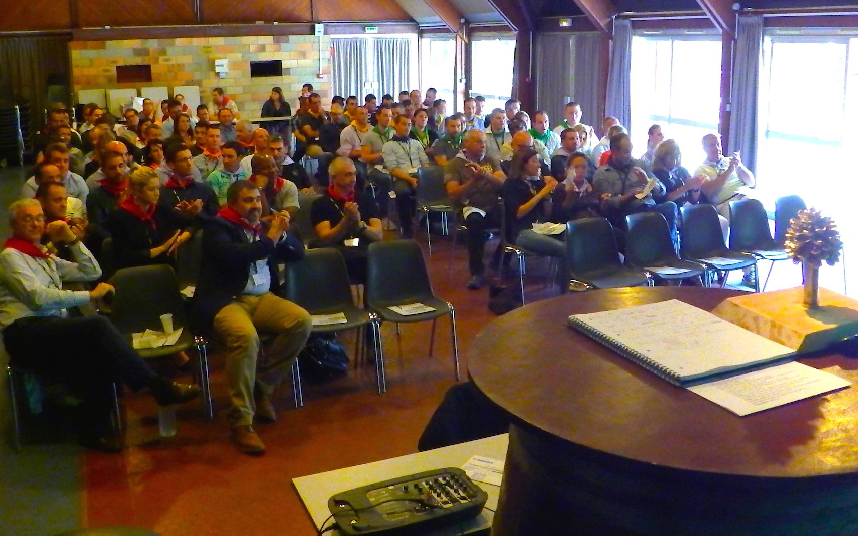 seminaire-commercial-sud-ouest-pays-basque-le-cercle-evenements-agence-evenementielle-3